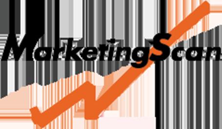 MarketingScan-logo