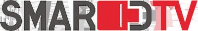 smardtv-logo