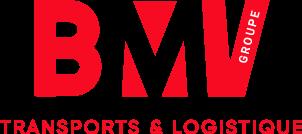 bmv logo