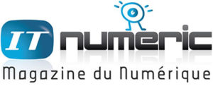 ITnumeric_logo_anse technology