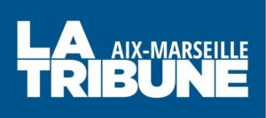 LOGO-LA-TRIBUNE-AIX-MARSEILLE-anse technology