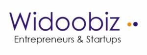 Widoobiz_logo- anse technology