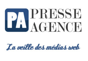 intro-presse-agence-anse technology