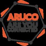 auruco-anse technology