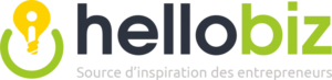 logo-hellobiz-presse-anse technology