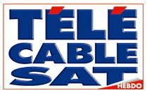 sud_radio_telecablesat-anse technology