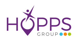 hopps logo