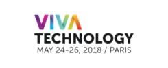 viva-technology-2018-anse technology