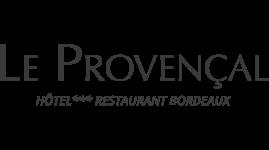 logo-provencal