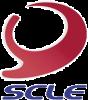 logo-scle