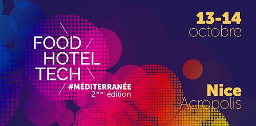 food hotel tech 2020 anse technology