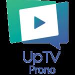 Uptv-Prono-logo-transparent