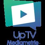 uptv mediametrie scan marketing anse technology
